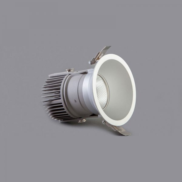 FOLI11005YS-LED