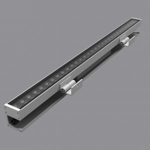 HIGH POWER LINEAR BARS