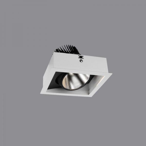 FOLI6643-LED